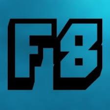 f8-auto-liker-apk-download