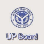 UP Board 10th Result 2015 Check at upmsp.nic.in