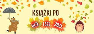 https://www.taniaksiazka.pl/promocja/id-214