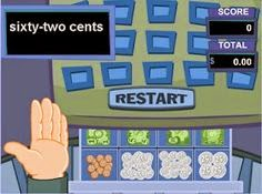 http://www.math-play.com/money-game-online/money-game-online.html
