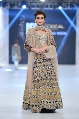 mahgul-luxury-bridal-dress-collection-at-bridal-fashion-week-2016-5