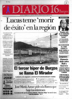 https://issuu.com/sanpedro/docs/diario16burgos2541