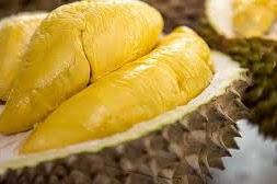 Manfaat buah Durian untuk kesahatan,WOW banget!
