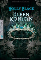 http://melllovesbooks.blogspot.co.at/2015/08/rezension-elfenkonigin-von-holly-black.html