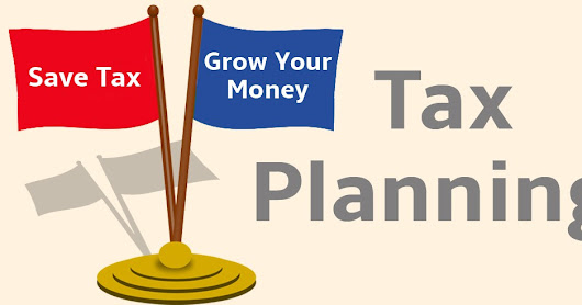 Tax Planning Basics #Uganda