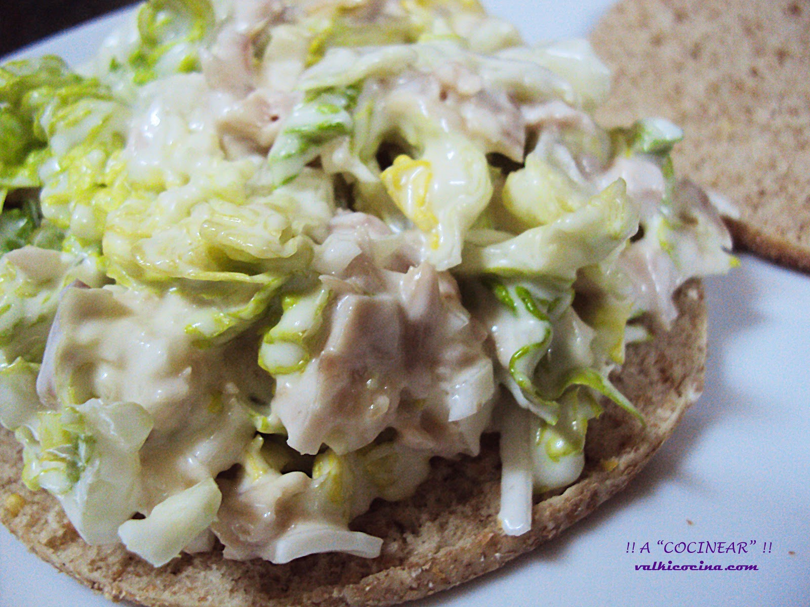 Recetas para cocinar pollo pechuga for Resetas para cocinar