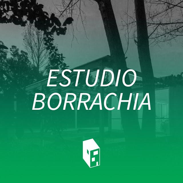 http://www.plataformaarquitectura.cl/cl/801050/el-playlist-de-estudio-borrachia-no-hay-mayor-disfrute-y-pasion-que-la-arquitectura-cuando-todo-encaja
