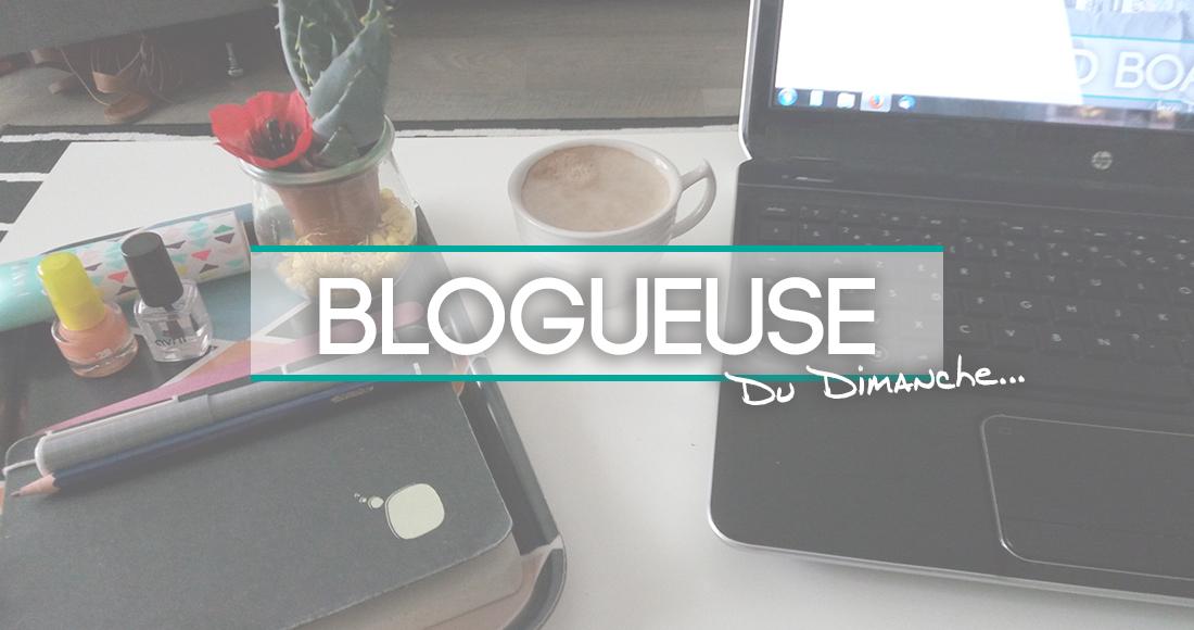 http://www.dans-ma-boite.fr/2016/09/blogueuse-du-dimanche-3.html