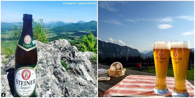 road trip bavarian guide