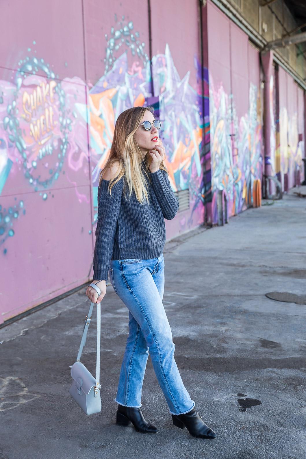 blog mode tenue printemps