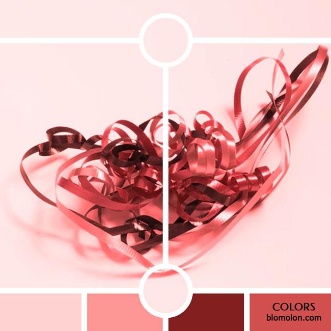 variedad_en_color_color_41