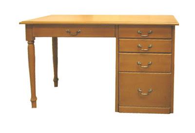 Partner Desk teak minimalist Furniture,furniture Partner Desk teak Minimalist,code 5104