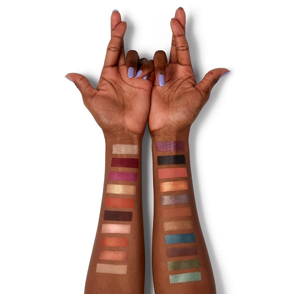 urban-decay-born-to-run-palette-swatch