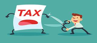 mutual fund taxation, mutual fund tax, capital gains tax