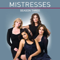 Assistir Mistresses 3 Temporada Dublado e Legendado