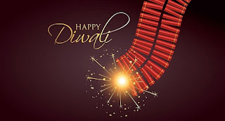 diwali-crackers-animated-wallpapers