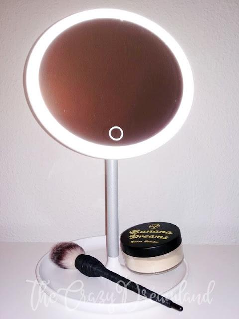 luz-led-espejo