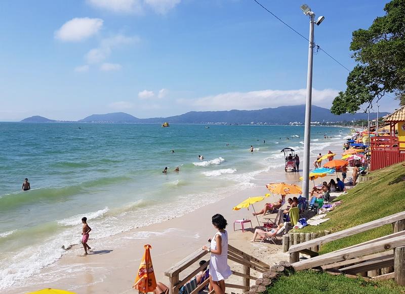 Onde se hospedar em Florianópolis Canasvieiras