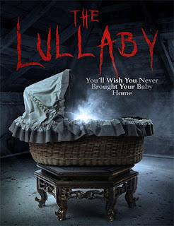 Siembamba (The Lullaby) (2018)