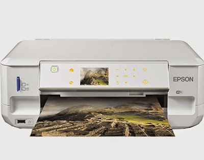 epson workforce 615 driver windows xp