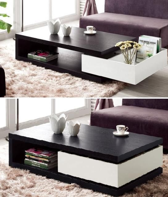 A Centre Table Makes A Versatile Addition To Any Living Room As It Is  Functional And At The Same Time Provides A Fashionable Accent To The  Ambience.
