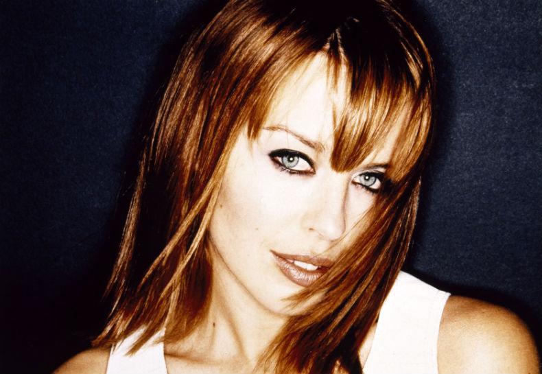 Álbum homônimo de 1994 de Kylie Minogue será relançado com material inédito!