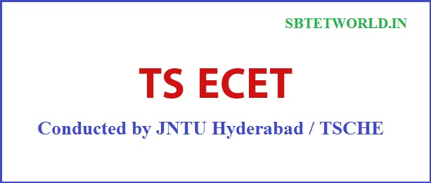 TS ECET KEY 2017, TS ECET 2017 ANSWER KEY, TS ECET 2017 QUESTION PAPERS, TS ECET SOLUTIONS KEY AND QUESTION PAPERS, TS ECET OFFICIAL ANSWER KEY, TS ECET KEY AND QUESTION PAPERS 2017