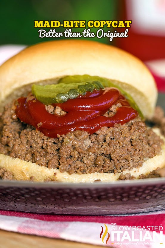 http://www.theslowroasteditalian.com/2014/04/maid-rite-copycat-loose-meat-sandwiches-recipe.html