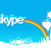 Sign In to Skype Using Facebook