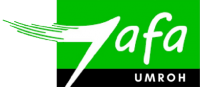 logo-lengkap-Jannah-Firdaus
