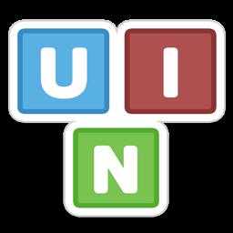 unikey