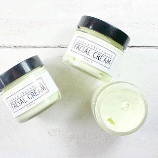 non toxic skincare, palm oil free skincare, vegan skincare, best vegan skincare, plastic free vegan skincare, vegan beauty, green beauty, sustainable beauty