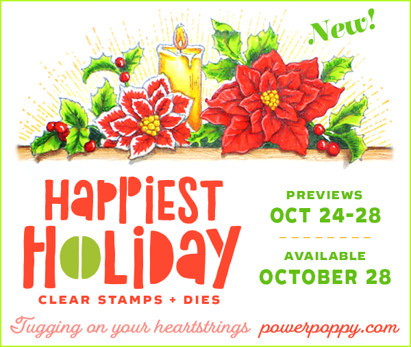 https://powerpoppy.com/collections/happiest-holiday-2018