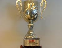Bu kupa Türkiye nin. Ytü racing in.