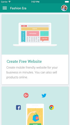 Create-Free-Website-Boomer