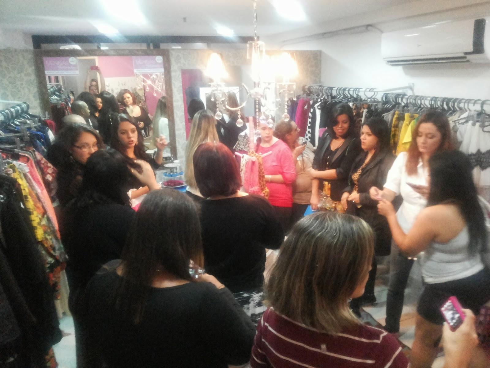 Meninas Antenadas, ateliê, blogueira s.a., fiquem antenadas