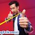 Paket Combo Terbaik 9GB 75rb 600 Menit Telkomsel 400 SMS Telkomsel Berlaku 30 Hari