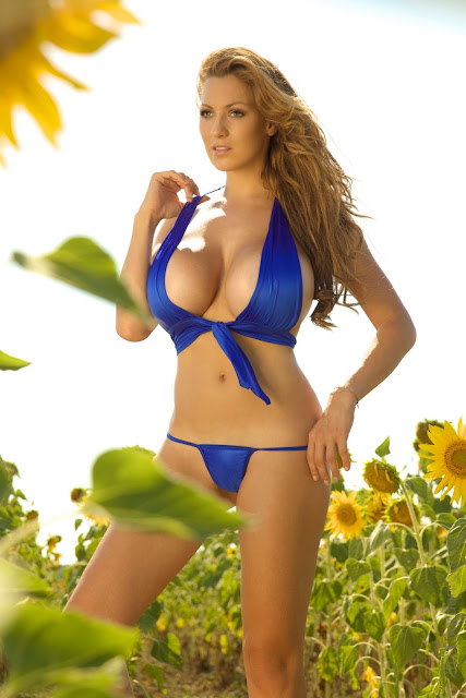 Jordan-Carver-Girasole-hot-and-sexy-hd-picture-of-photoshoot_19