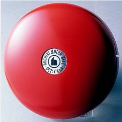 Thiết bị chữa cháy - Tác dụng của còi báo cháy - 164410