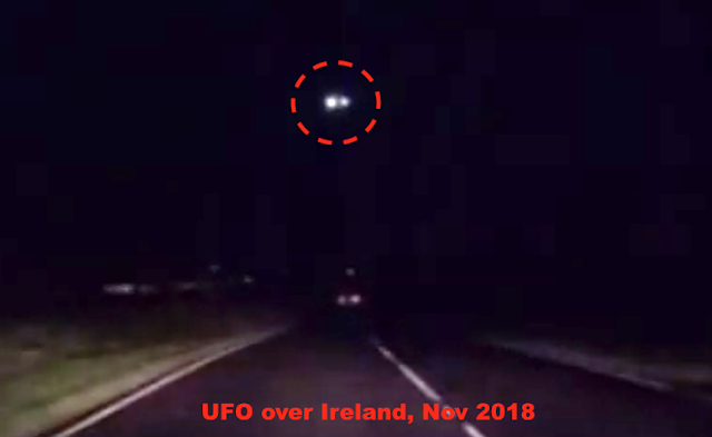 UFO Caught on Video in Northern Ireland Three Minutes before Pilots Sighting Moon%252C%2Blunar%252C%2Bsuface%252C%2BUFO%252C%2Bsighting%252C%2Bnews%252C%2Bnasa%252C%2Bsecret%252C%2Brover%252C%2Bface%252C%2Brock%252C%2Bcuriosity%252C%2BSol%2B63%252C%2Bstatue%252C%2Bbiology%252C%2Blife%252C%2Bdiscovery%252C%2Bnew%2Bscientist%252C%2BTIME%252C%2BNobel%2Bprize%252C%2BScott%2BC.%2BWaring%252C%2BUFO%2BSightings%2BDaily%252C%2B2