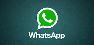 Freedompop works with WhatsApp