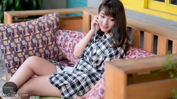 Image Girl-xinh-Viet-Nam-by-Hoang-Vu-Lam-MrCong.com-340 in post Những cô nàng Việt trẻ trung, gợi cảm qua ống kính máy ảnh Hoang Vu Lam (450 ảnh)