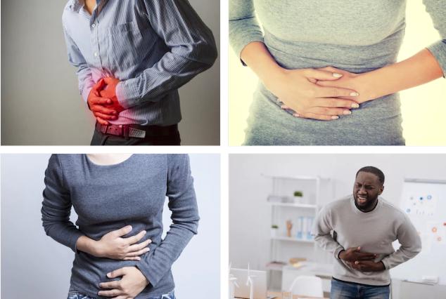 Health Tips ~ टॉप 10 आयुर्वेदिक नुस्खे से करे गैस और बदहजमी दूर