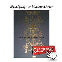 http://www.butikwallpaper.com/2013/03/wallpaper-valentino.html