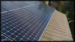 Bakersfield CA CBD Private Label energy