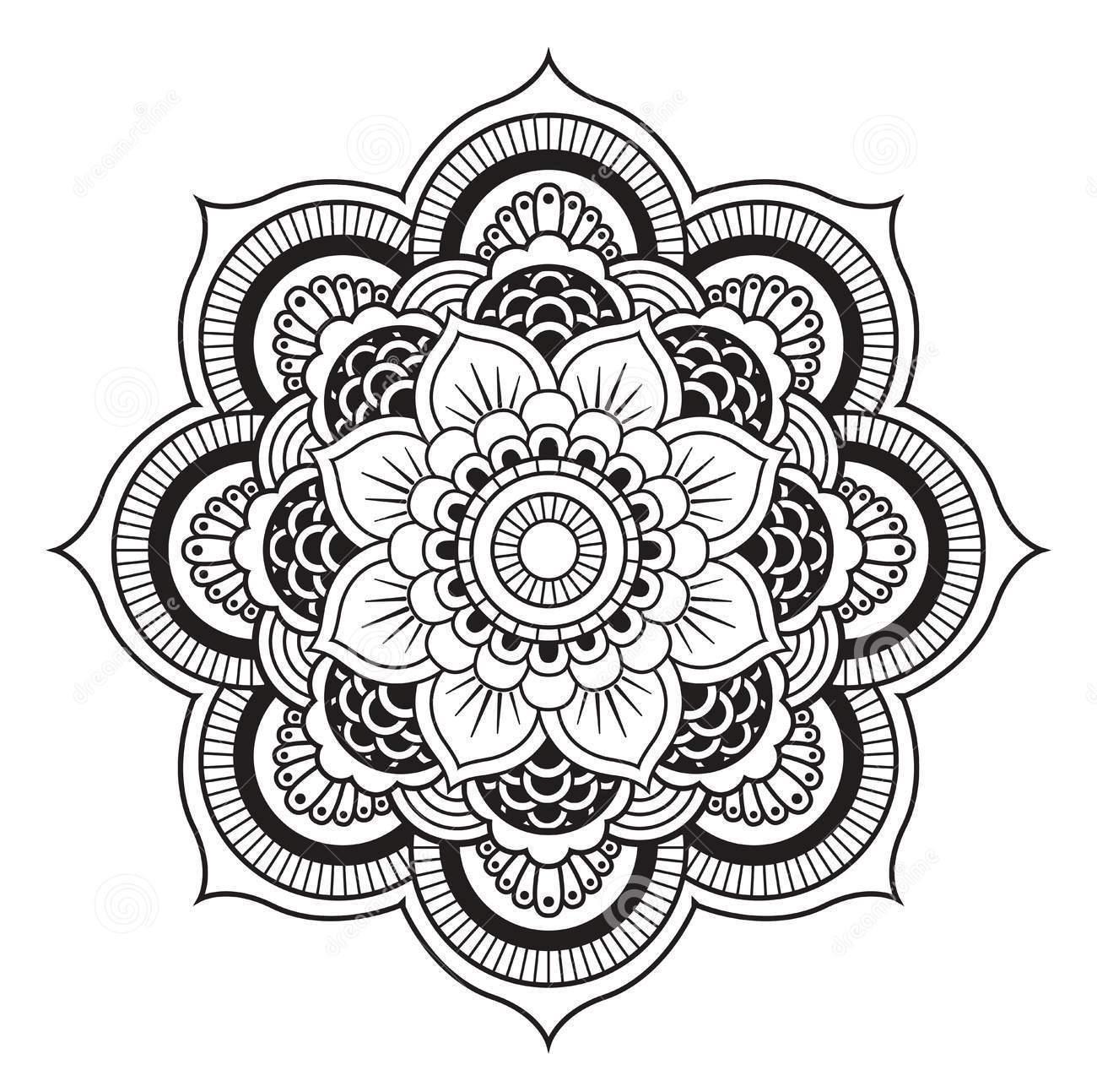 Tattoos Ideias Para Amantes Da Arte Da Tatuagem Significado Da