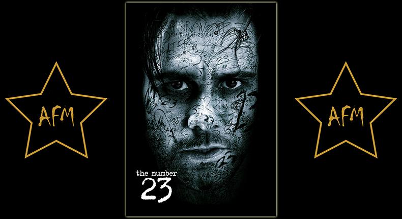 the-number-nummer-23