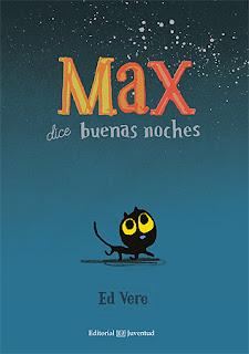 max-buenas-noches-cuento