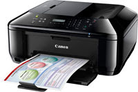 Canon PIXMA MX430 Series Driver Download Windows, Canon PIXMA MX430 Series Driver Download Mac, Canon PIXMA MX430 Series Driver Download Linux