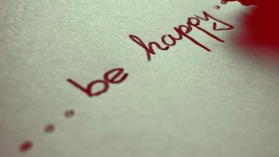 Kata Kata Bahagia Tentang Ungkapan Cinta yang Baik
